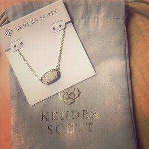 Kendra Scott Elisa Pendant
